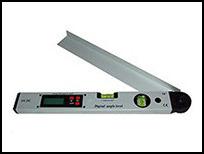 Digital Angle Meter supplier